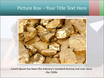 0000075804 PowerPoint Template - Slide 15
