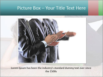 0000075804 PowerPoint Template - Slide 16