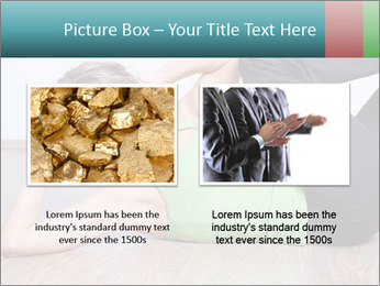 0000075804 PowerPoint Template - Slide 18