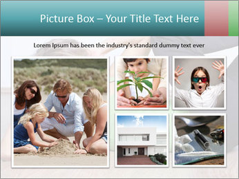 0000075804 PowerPoint Template - Slide 19
