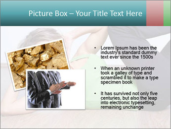 0000075804 PowerPoint Template - Slide 20