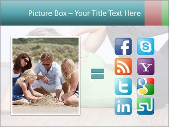 0000075804 PowerPoint Template - Slide 21