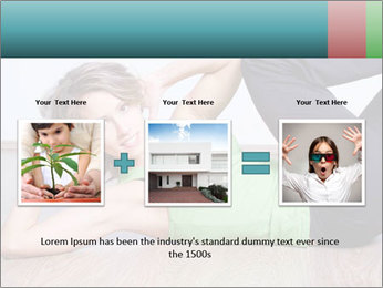 0000075804 PowerPoint Template - Slide 22
