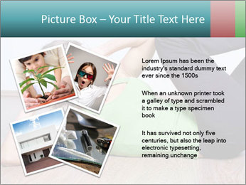 0000075804 PowerPoint Template - Slide 23