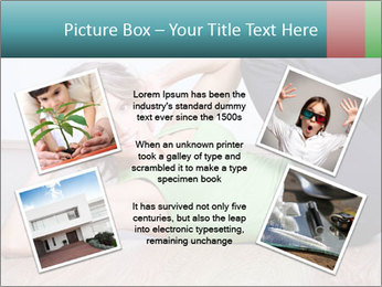 0000075804 PowerPoint Template - Slide 24