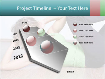 0000075804 PowerPoint Template - Slide 26