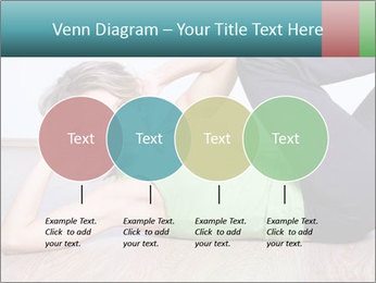 0000075804 PowerPoint Template - Slide 32
