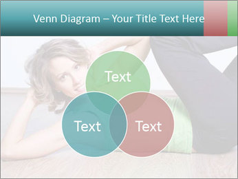 0000075804 PowerPoint Template - Slide 33