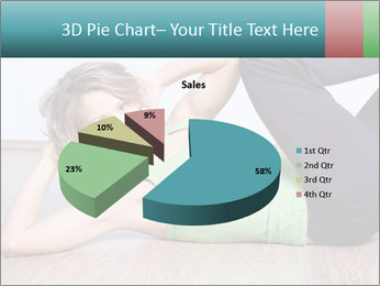 0000075804 PowerPoint Template - Slide 35