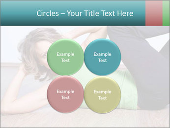 0000075804 PowerPoint Template - Slide 38