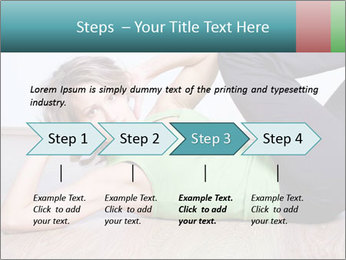 0000075804 PowerPoint Template - Slide 4
