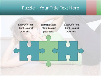 0000075804 PowerPoint Template - Slide 42