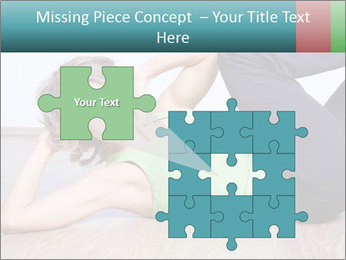 0000075804 PowerPoint Template - Slide 45