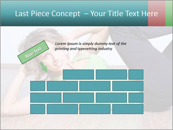 0000075804 PowerPoint Template - Slide 46