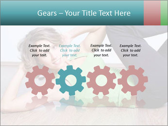 0000075804 PowerPoint Template - Slide 48