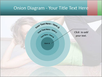 0000075804 PowerPoint Template - Slide 61