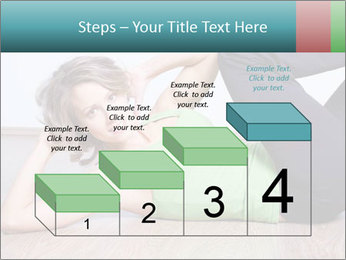 0000075804 PowerPoint Template - Slide 64