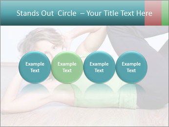0000075804 PowerPoint Template - Slide 76
