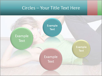 0000075804 PowerPoint Template - Slide 77