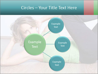 0000075804 PowerPoint Template - Slide 79