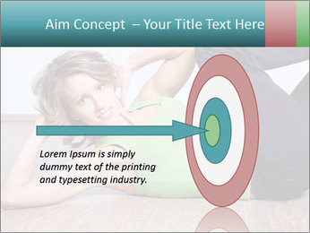 0000075804 PowerPoint Template - Slide 83