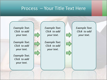 0000075804 PowerPoint Template - Slide 86
