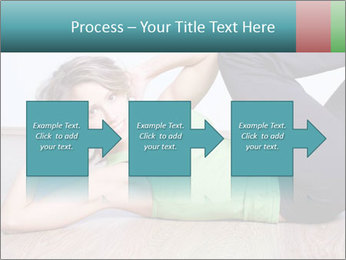 0000075804 PowerPoint Template - Slide 88