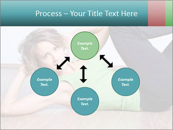 0000075804 PowerPoint Template - Slide 91