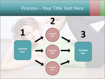0000075804 PowerPoint Template - Slide 92
