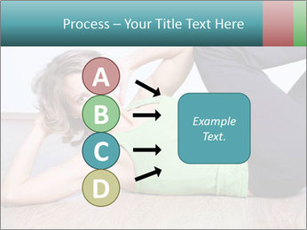 0000075804 PowerPoint Template - Slide 94