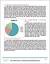 0000075804 Word Template - Page 7
