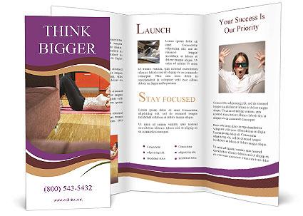 0000075805 Brochure Template