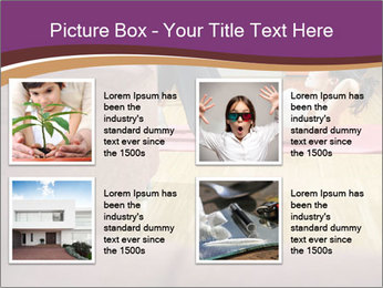 0000075805 PowerPoint Templates - Slide 14