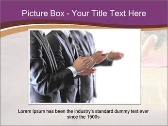 0000075805 PowerPoint Templates - Slide 16