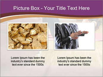 0000075805 PowerPoint Templates - Slide 18