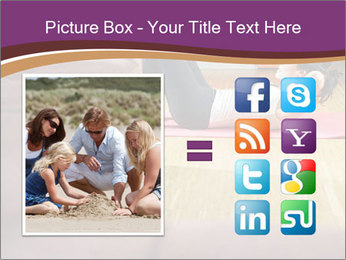 0000075805 PowerPoint Templates - Slide 21