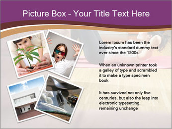 0000075805 PowerPoint Templates - Slide 23