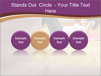 0000075805 PowerPoint Templates - Slide 76