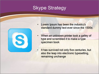 0000075805 PowerPoint Templates - Slide 8