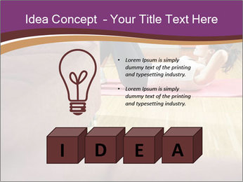 0000075805 PowerPoint Templates - Slide 80