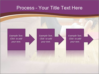 0000075805 PowerPoint Templates - Slide 88