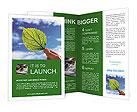 0000075806 Brochure Template