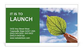 0000075806 Business Card Templates