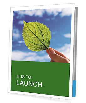 0000075806 Presentation Folder