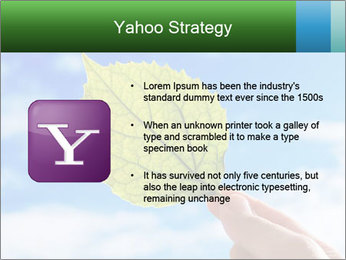 0000075806 PowerPoint Template - Slide 11