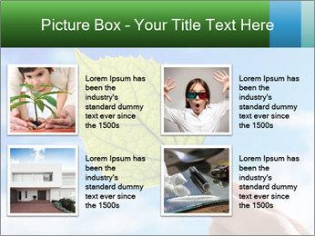 0000075806 PowerPoint Template - Slide 14