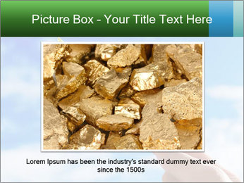 0000075806 PowerPoint Template - Slide 15