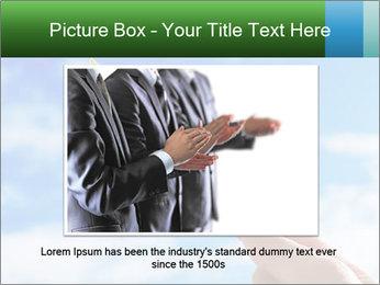 0000075806 PowerPoint Template - Slide 16