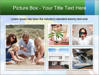 0000075806 PowerPoint Template - Slide 19
