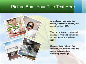 0000075806 PowerPoint Template - Slide 23